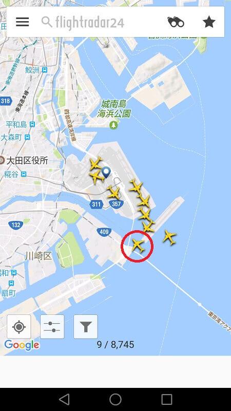 Flightadar24