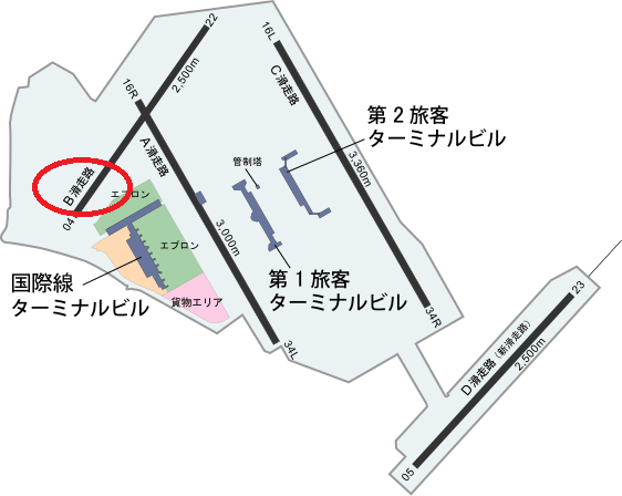 Haneda_Expansion_ja