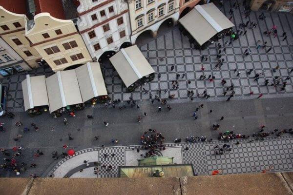 プラハ観光28