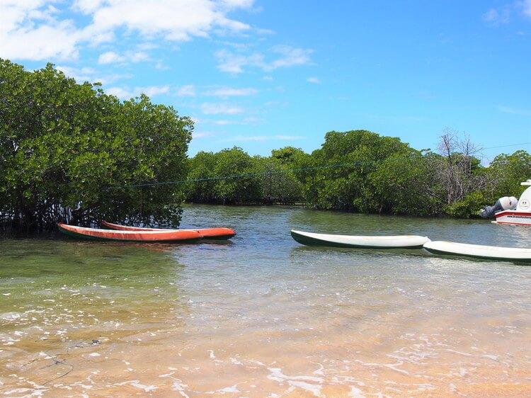 レンボンガン島2