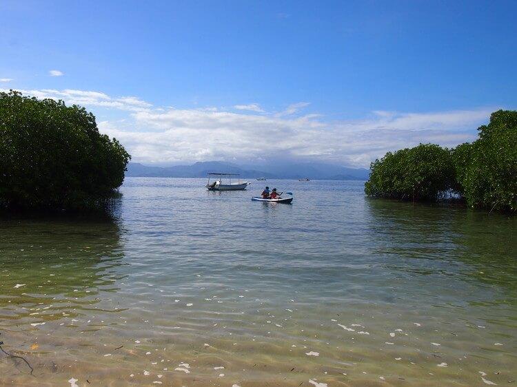 レンボンガン島4