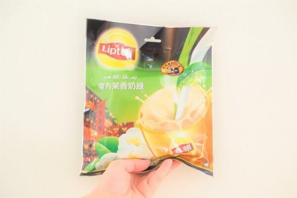 台湾お土産5