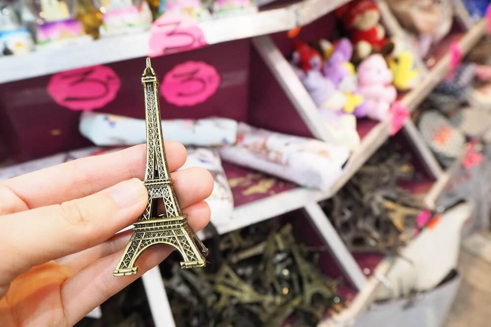 パリお土産16