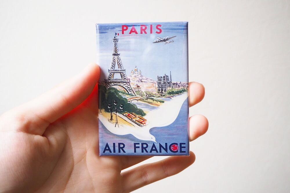 フランスお土産24