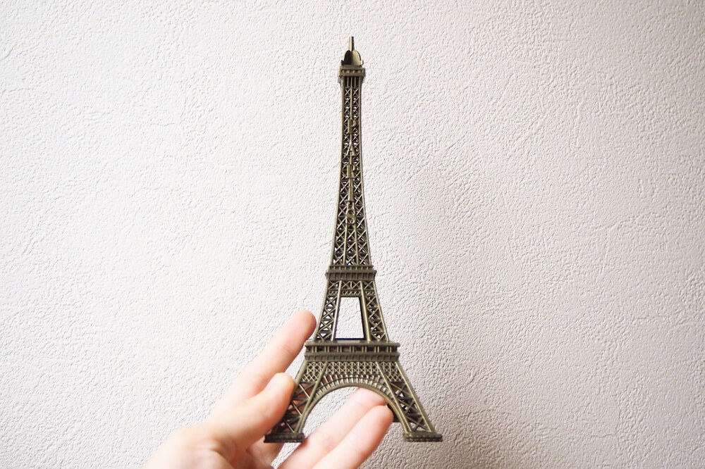パリお土産17