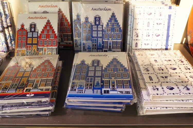 オランダお土産14