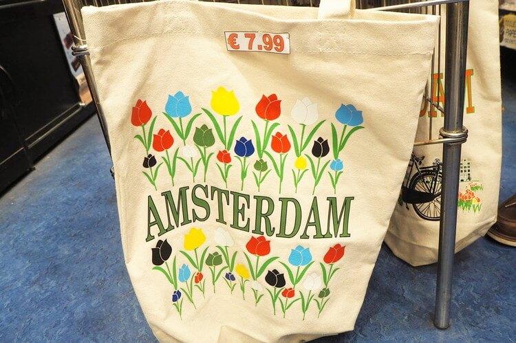 オランダお土産13