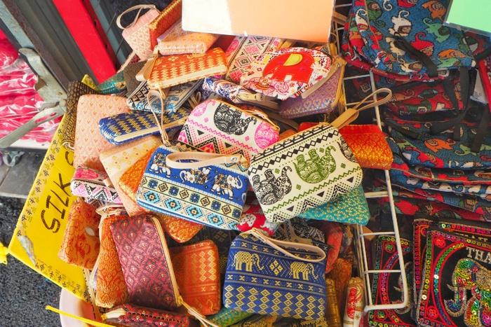 タイお土産雑貨7