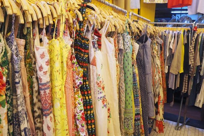 タイお土産雑貨10