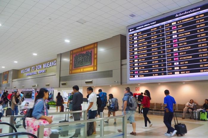 台湾旅行の費用26