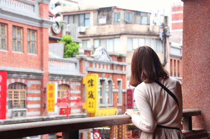 台湾旅行の費用2