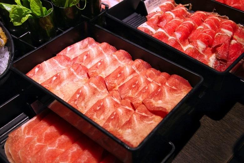 八海のお肉2